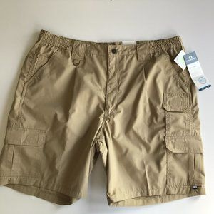 PROPPER Men's Tactical Cargo Shorts Police Uniform
